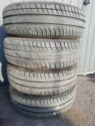 Michelin. летние, 2016 год, б/у, износ 10%