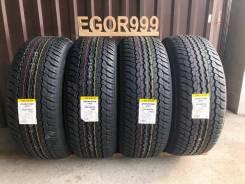 Dunlop Grandtrek AT25. летние, 2019 год, новый