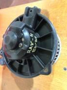 Мотор печки Toyota RAV 4