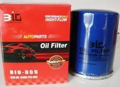 Фильтр масляный BIO-809