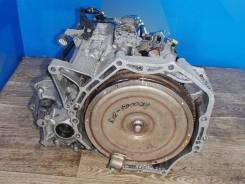 АКПП. Honda Inspire, UC1 J30A