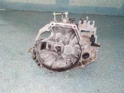 АКПП. Honda Accord, CF4 F20B, F20B1, F20B2, F20B3, F20B4, F20B5, F20B6, F20B7