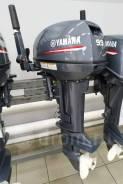 Выкуп Куплю Лодочный мотор, Лодку ПВХ, Снаряжение для дайвинга.
