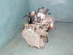 АКПП. Honda Civic, EU3, EN2, EU1 Honda Civic Ferio, ES3, ES1 D15B, D15Y2, D15Y3, D15Y4, D15Y5, D15Y6, D16V1, D16W7, D16W8, D17A, D17A2, D17A5, D17A9...