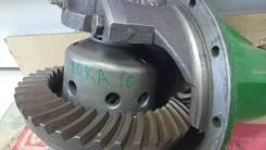 Редуктор-мастер ремонт, регулировка узлов и агрегатов.