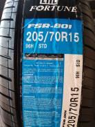 Fortune FSR-801. летние, 2020 год, новый