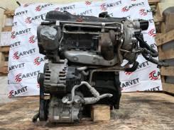 Двигатель в сборе. Volkswagen: Passat, Eos, Jetta, Golf, Tiguan Skoda Octavia Skoda Rapid Skoda Fabia CAXA. Под заказ