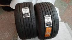 Continental ContiSportContact 3, 285 40 R19