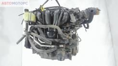 Двигатель в сборе. Mazda Mazda6, GG LF17, LF18, LFDE, LFF7. Под заказ