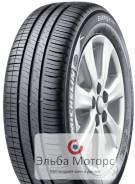 Michelin Energy XM2. летние, новый