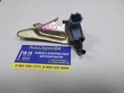 Датчик вакуумный Nissan Bluebird Sylphy, X-Trail QG18DE бу 14930AH100