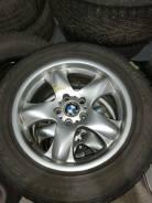 "Колеса BMW X5 E53 R18 на липучке. x18"" 5x120.00"
