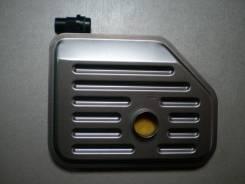 Фильтр масляный АКПП Hyundai/Kia 46321-39010