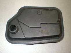 Фильтр масляный АКПП Ford Focus 2, Mazda 3, Mazda 6