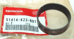 Втулка Направляющая Вилки Honda, 51414-KZ3-B01 Honda CR250, CRF250,