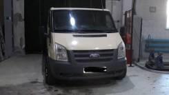Ford Transit. Требуется ремонт двигателя, Обмен интересует, все вопросы по телефону., 1 500кг., 4x2