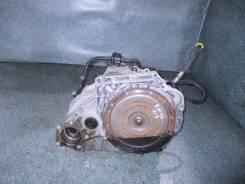 АКПП Honda MRCA Установка с честной гарантией