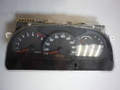 Панель приборов Suzuki Grand Vitara