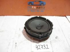 Динамик Chevrolet Lacetti 2003-2013 Chevrolet Lacetti 2003-2013; Daewoo Gentra II 2013-2015; Daewoo Nubira 2003-2007