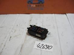 Блок предохранителей Chevrolet Lacetti 2003-2013 Chevrolet Lacetti 2003-2013; Daewoo Nubira 2003-2007