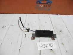 Кнопка открывания багажника Chevrolet Aveo (T250) 2005-2011 (Кнопка открывания багажника) [96940890]
