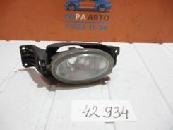 Фара противотуманная правая Honda Accord VII 2003-2008