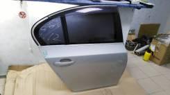 Дверь задняя правая BMW 5-Series E60