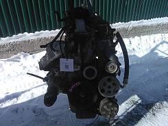 Двигатель Honda Partner, GJ3, L15A, 074-0050609