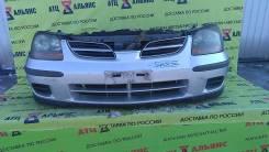 Ноускат Nissan TINO, V10, QG18DE; 100-63523, 298-0023337