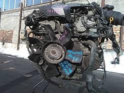 Двигатель Nissan Cedric, Y34, VQ25DD, 074-0050636