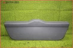 Обшивка двери багажника Daihatsu YRV M211G (67751-97401-030,67751-97401-130)