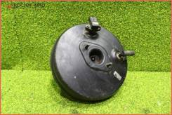 Вакуумный усилитель тормозов Mitsubishi Pajero iO H66W 4G94 (MR370248,MR475522)