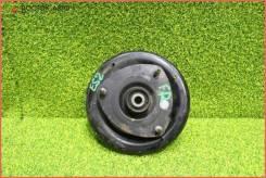 Опора амортизатора FL Honda Civic Ferio LA-ES2 (51925-S5A-014,51925-S5A-024,51925-S5A-751)