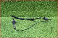 Датчик кислородный Daihatsu Pyzar G313G HEEG (8946587109,DOX-1405,8946587106,DOX-0125)