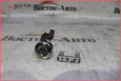 Личинка замка двери RR Mazda Bongo SK82M (S4YN76270), правая задняя