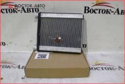 Радиатор отопителя Toyota Corolla Fielder ZZE123G 2ZZGE (8710702100,8710712550)