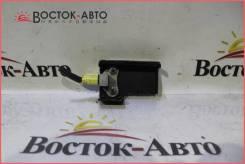 Датчик airbag Nissan Note E11 HR15DE (98830EG025, K8830EG025)