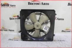 Диффузор Honda Inspire GF-UA4 J30A (19015-P8C-A01)