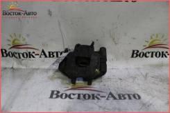Суппорт тормозной RL Toyota Caldina ZZT241W 1ZZFE (4775021030), левый задний