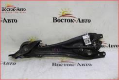 Рычаг подвески RL Honda Stepwgn GF-RF1 B20B (52372-SX0-000), левый задний