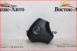 Подушка безопасности R Mazda Atenza GG3S (GJ6A57K00B), правая