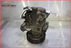Компрессор кондиционера Mazda Atenza GGEP L3 (GJ6A61K00B, GJ6A61K00C)