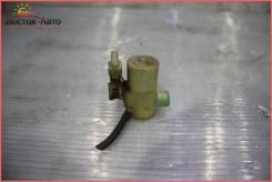 Мотор бачка омывателя R Honda Accord GH-CF4 F20B (38512-SF0-013), задний