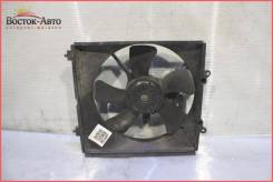 Диффузор Mitsubishi Lancer Cedia CS2V (MR993356)