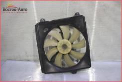 Диффузор кондиционера Toyota Windom MCV21 1MZFE (1671120060,1671120100)