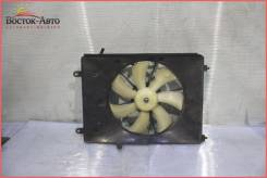 Диффузор кондиционера Honda Odyssey GH-RA6 (38615-PGM-003)