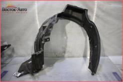 Подкрылок FR Honda Stepwgn LA-RF3 (74101-S7S-305), правый передний