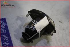Опора амортизатора RL Toyota Allion AZT240 1AZFSE (4840332010)