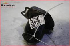 Опора амортизатора RR Toyota Corolla ZZE121 1ZZFE (4840132020), правая задняя