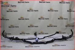 Бампер планка Nissan Presage TU30 QR25DE (62290AE000,62390AE000)